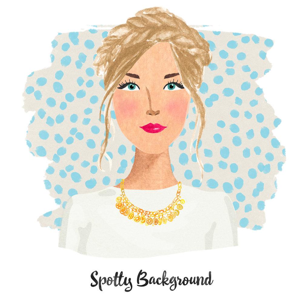 Background Spotty.jpg