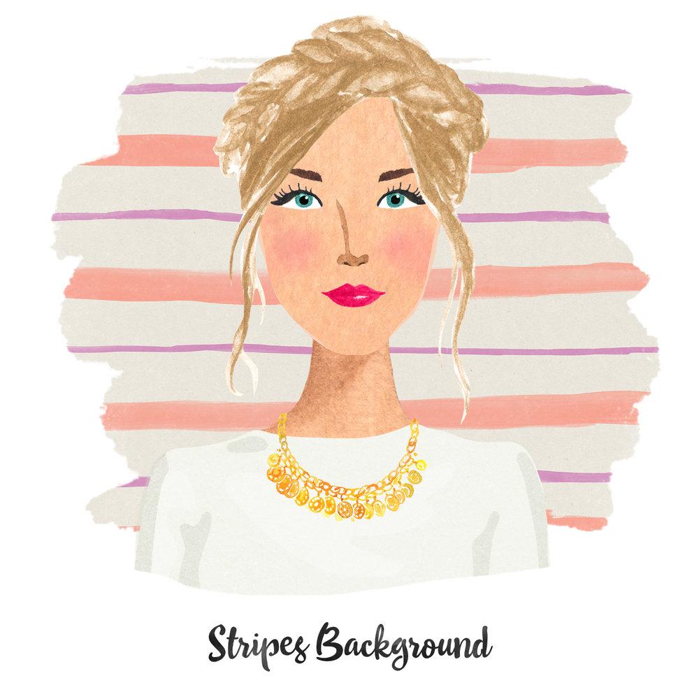 Background Stripes 01.jpg