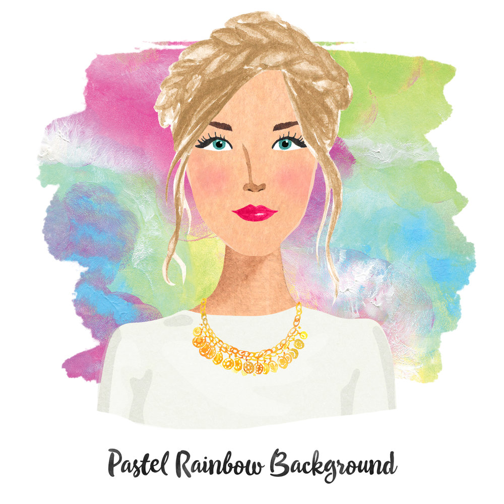 Background Pastel Rainbow.jpg