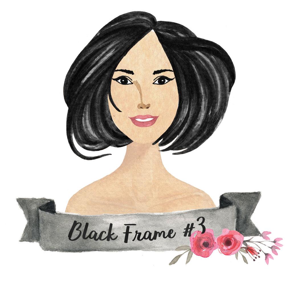 Frame Black 03.jpg