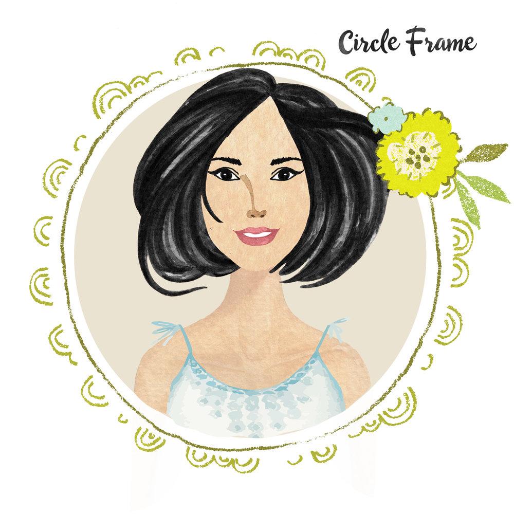 Frame Circle.jpg