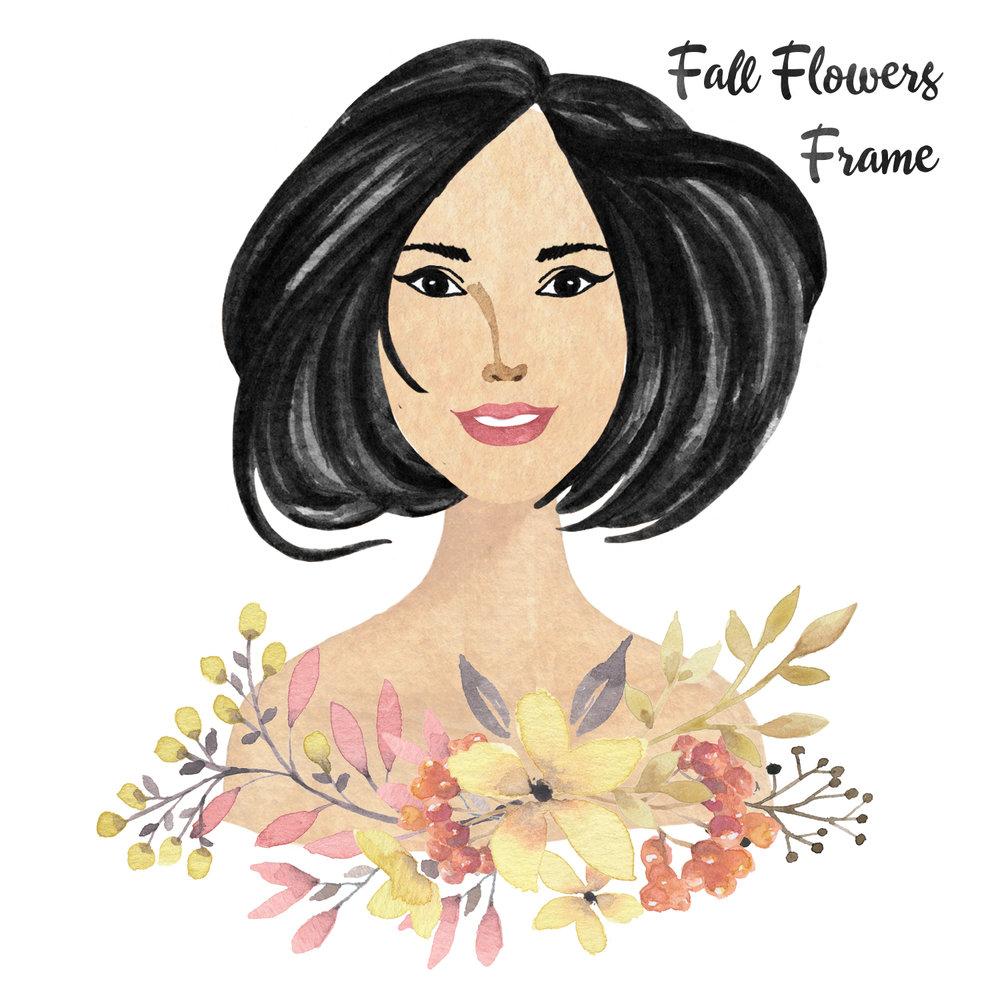 Frame Fall Flowers.jpg