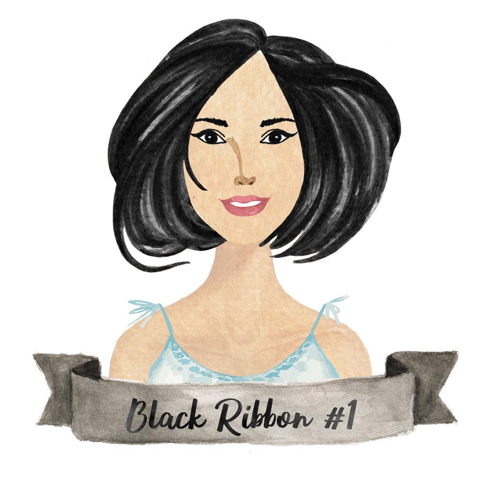 Ribbon Black 01.jpg