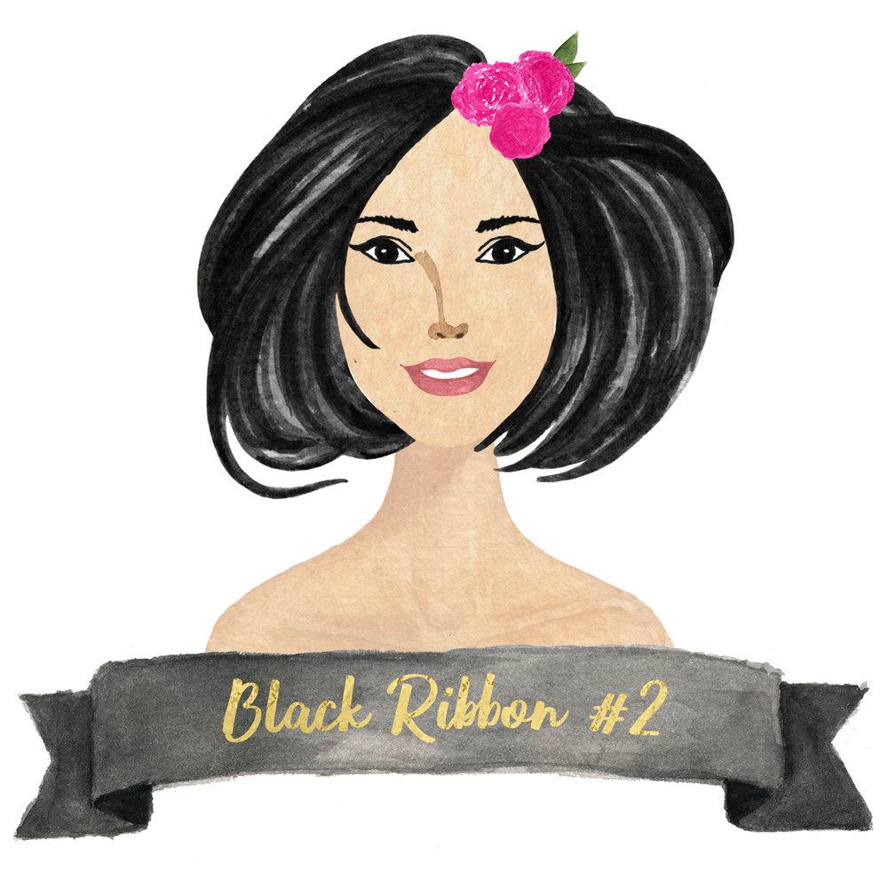 Ribbon Black 02.jpg