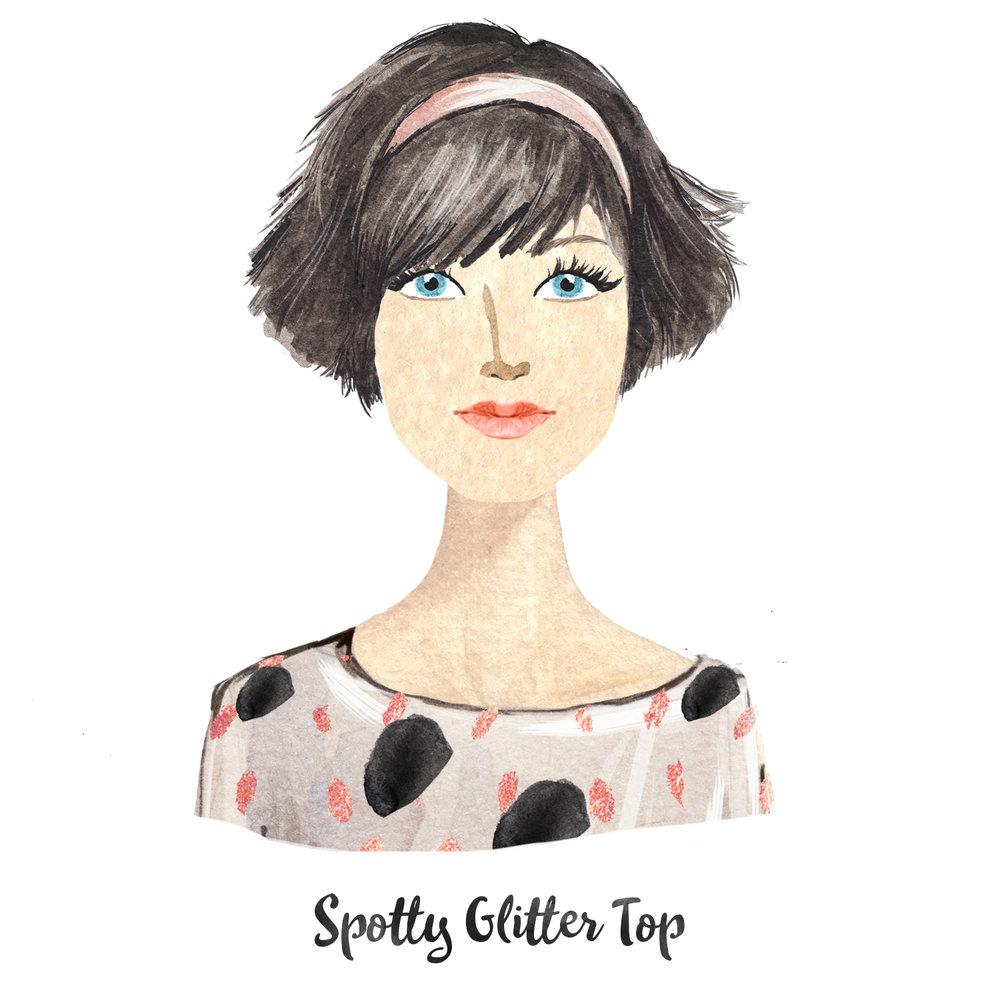Spotty Glitter Top.jpg
