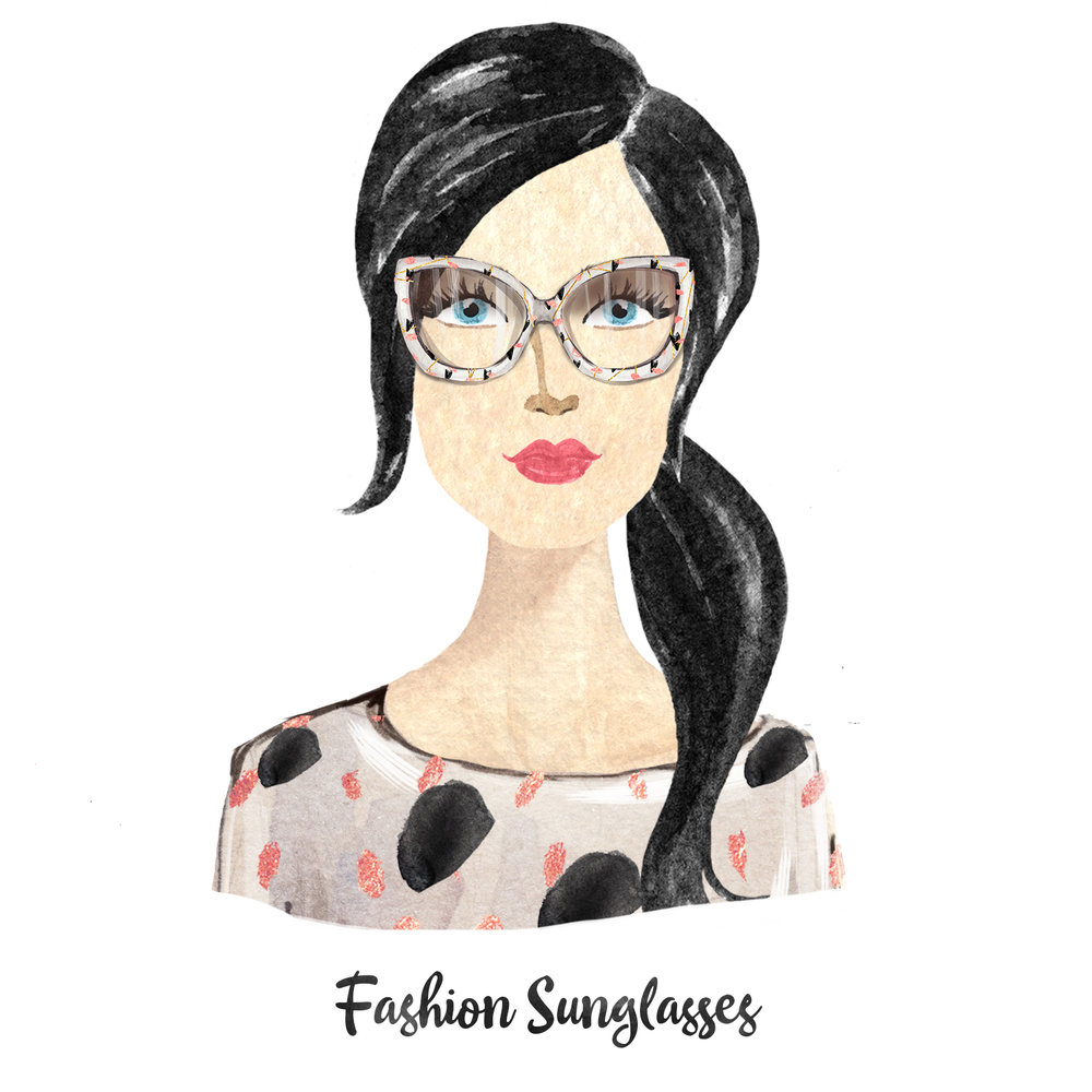 Sunglasses Fashion.jpg