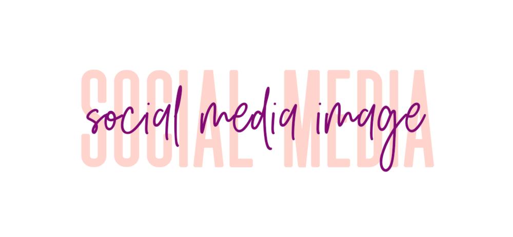 Social Media Img.png