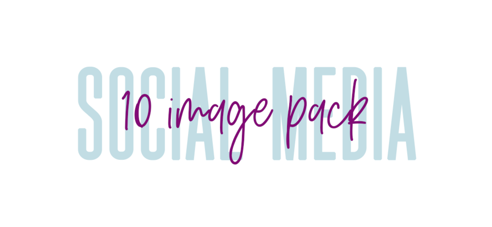 Social Media 10 pack.png