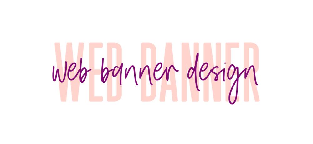 web banner design.png