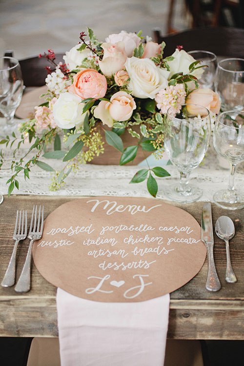 Wedding-Menu-Kristyn-Hogan-Calligraph-Placemat.jpg