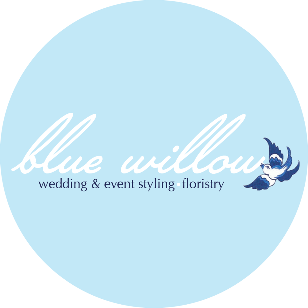 Blue Willow Logo_Blue Back CIRCLE 2016.png