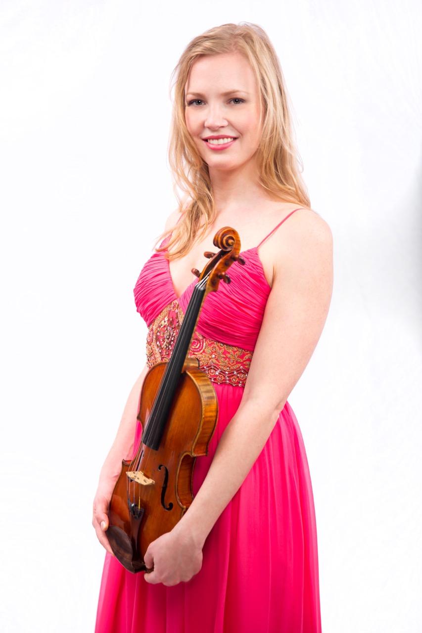 Elizabeth Zeltser (1).jpg