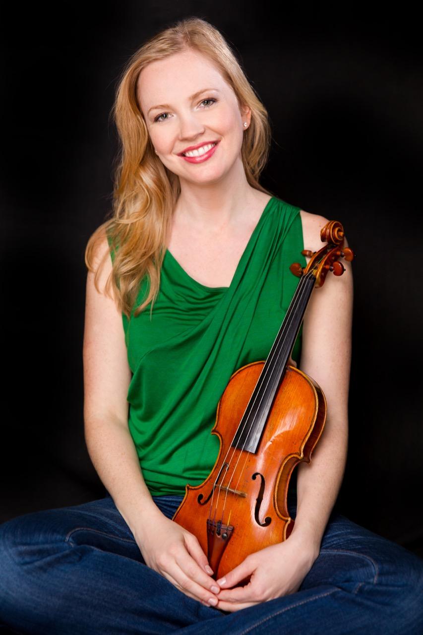 Elizabeth Zeltser (9).jpg