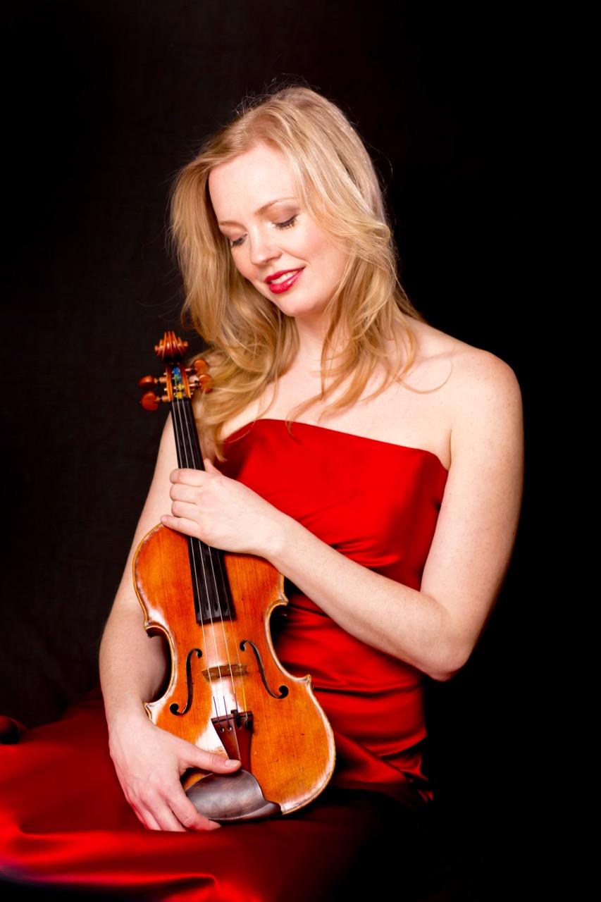 Elizabeth Zeltser (13).jpg