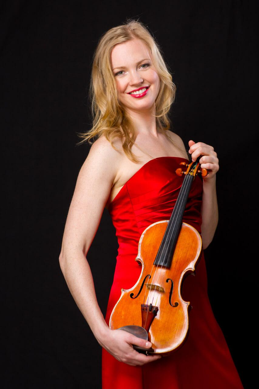 Elizabeth Zeltser (15).jpg
