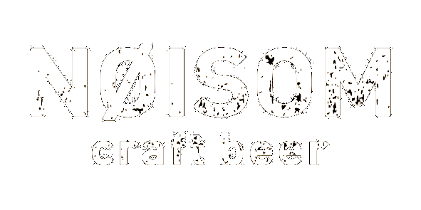 Nøisom Craft Beer