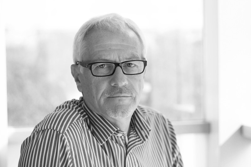 NICK WATERS Creative Director With over 30 years in the industry, Nick has established himself as a leading creative consultant, with extensive design and print experience working with a broad range of organisations and brands in all sectors.