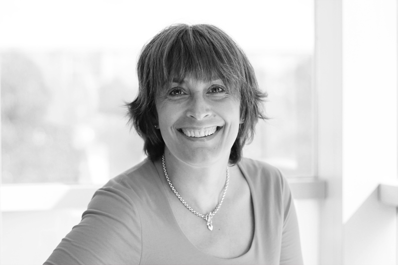 HELEN TOWNEND  Business Manager  Helen is responsible for the day-to-day administrative function of the business. She liaises closely with the Managing Director and Finance Director in the production of management accounts and information.