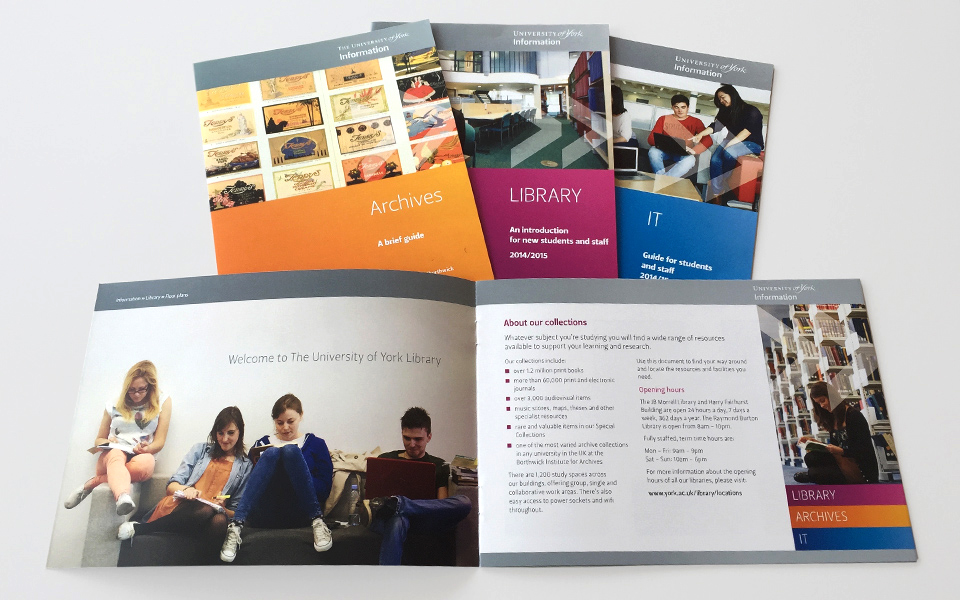 Library-leaflet-collection2.jpg