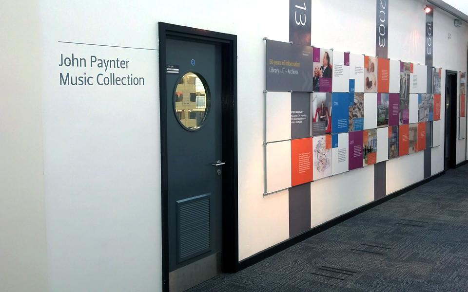 Library-Paynter.jpg