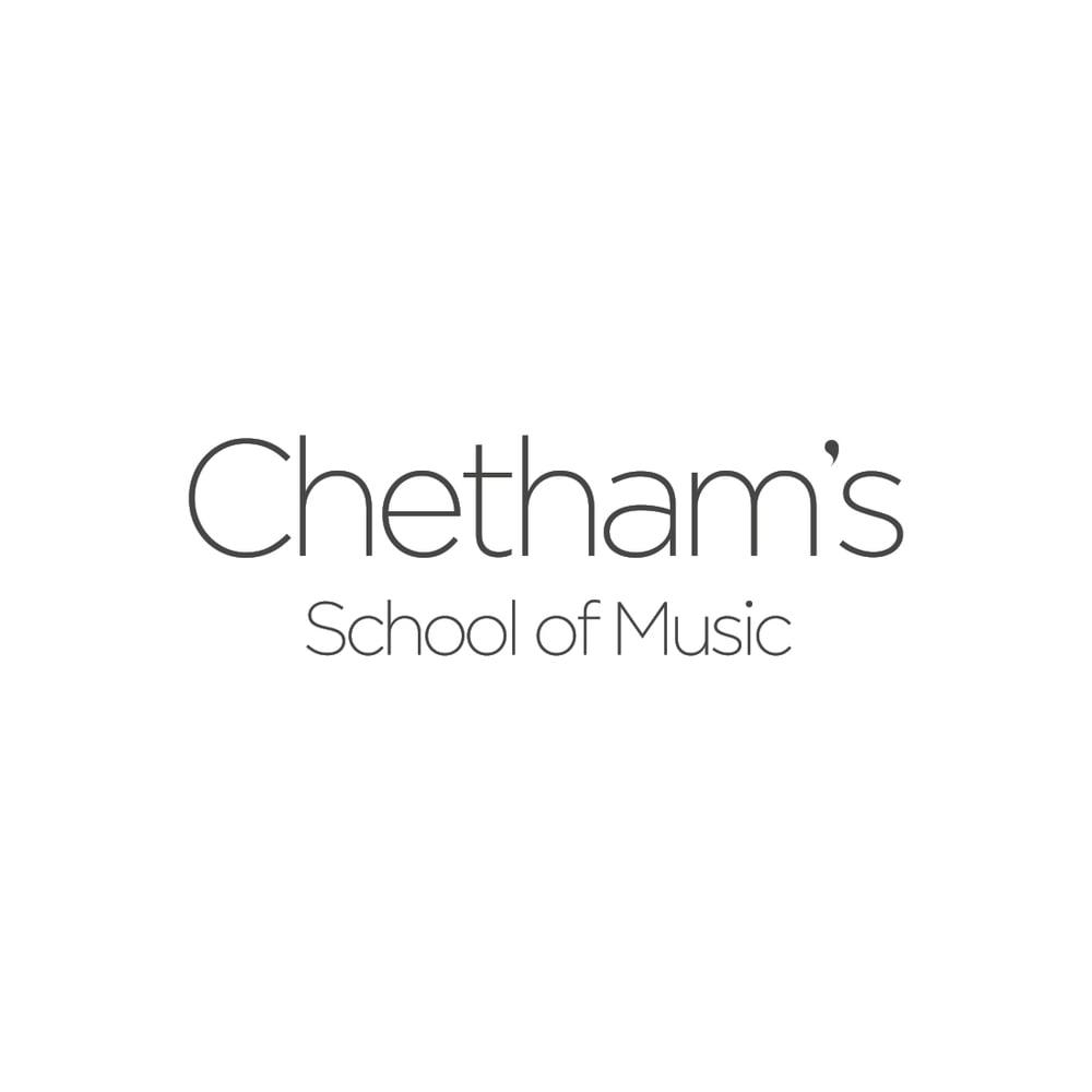 CHET_logo.jpg