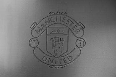 detail_MUFC_v3c.jpg