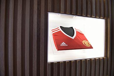 detail_MUFC_v3e.jpg