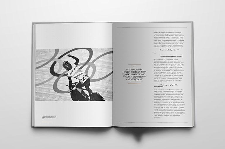 SportingMonograph_BOOK2.jpg