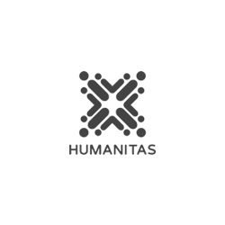 HUMANITAS_WEBSITE.png
