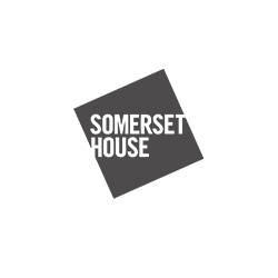 New_Logos_somersethouse.jpg