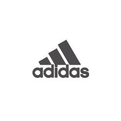New_Logos_adidas.jpg