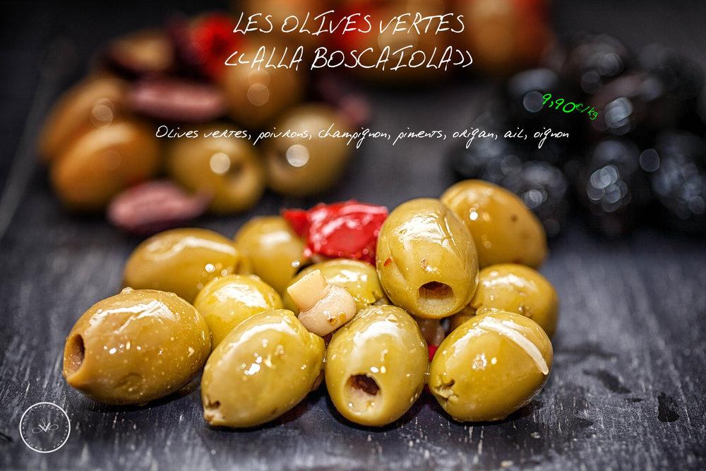 Olives Boscaiola.jpg