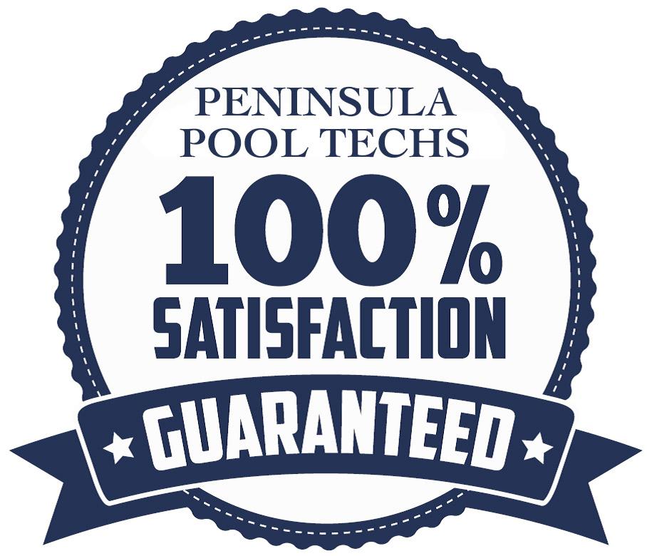 Peninsula_Pool_Techs_SATISFACTION_BADGE.jpg