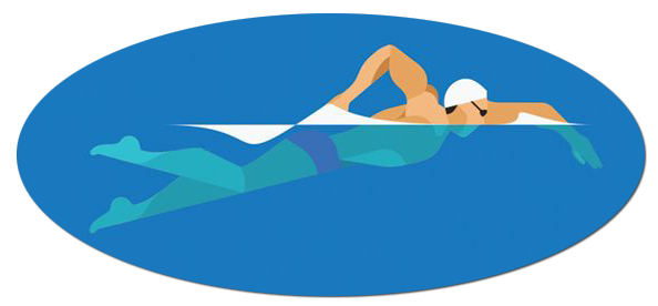 Peninsiula Pool Techs Swimmer Drawing.png