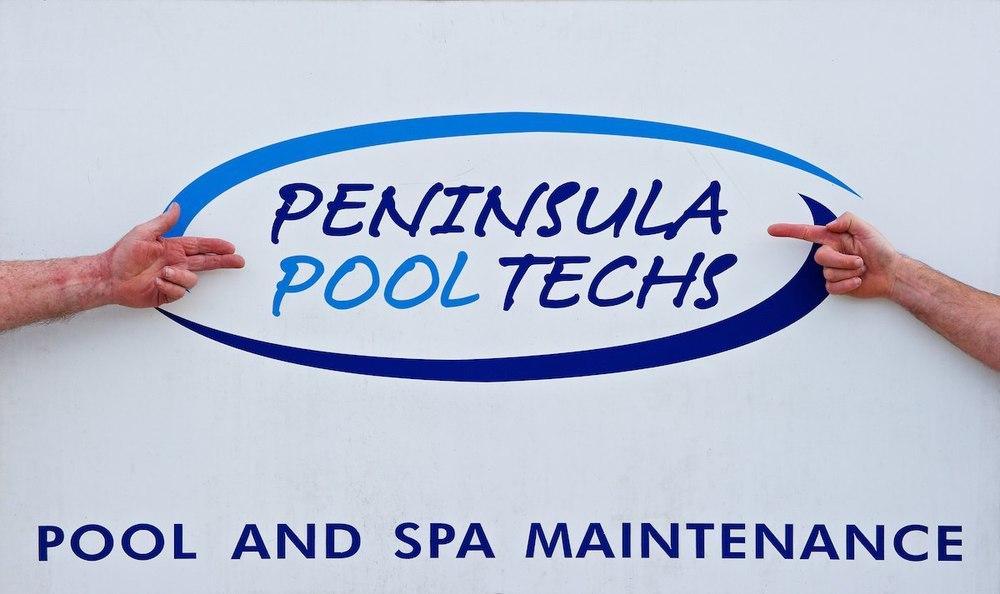 Peninsula Pool Techs - Mt Martha Pool Maintenance 514.jpg