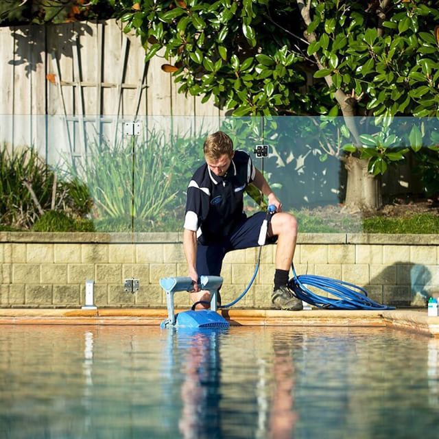 Get us to demo the Dolphin Robitic pool cleaner in your pool..you will be amazed#poolcleaning #morningtonpeninsula #poolmaintenance #mtmartha #Dolphinpoolcleaner#roboticpoolcleaners