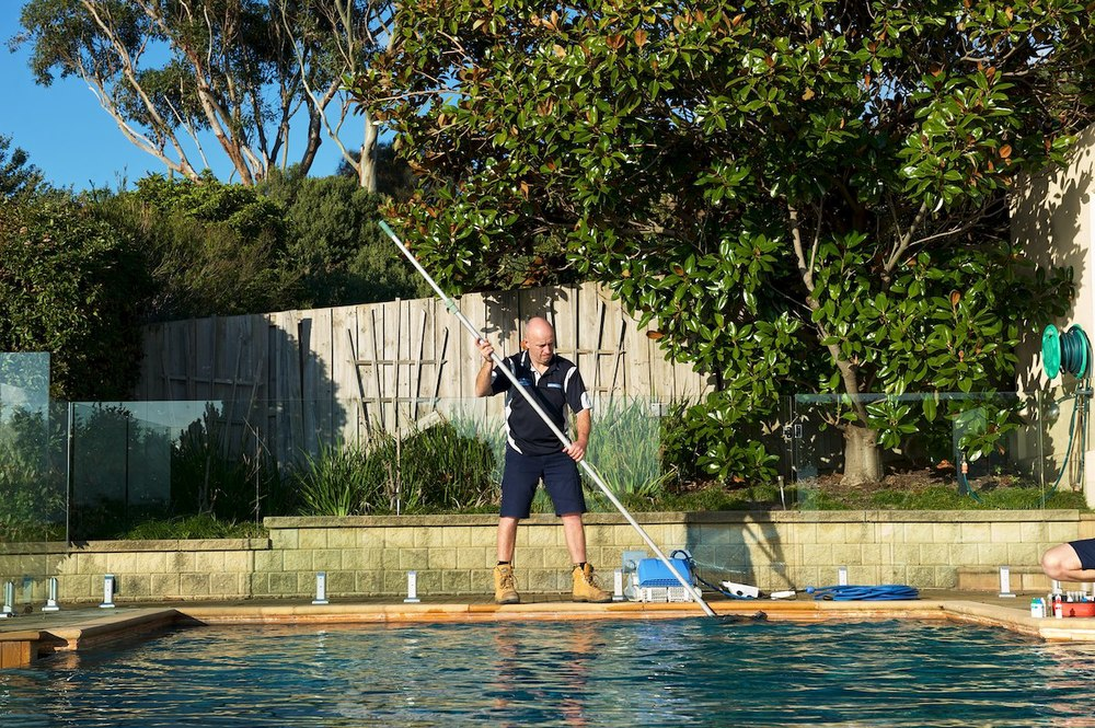 Peninsula Pool Techs - Mt Martha Pool Maintenance 409.jpg