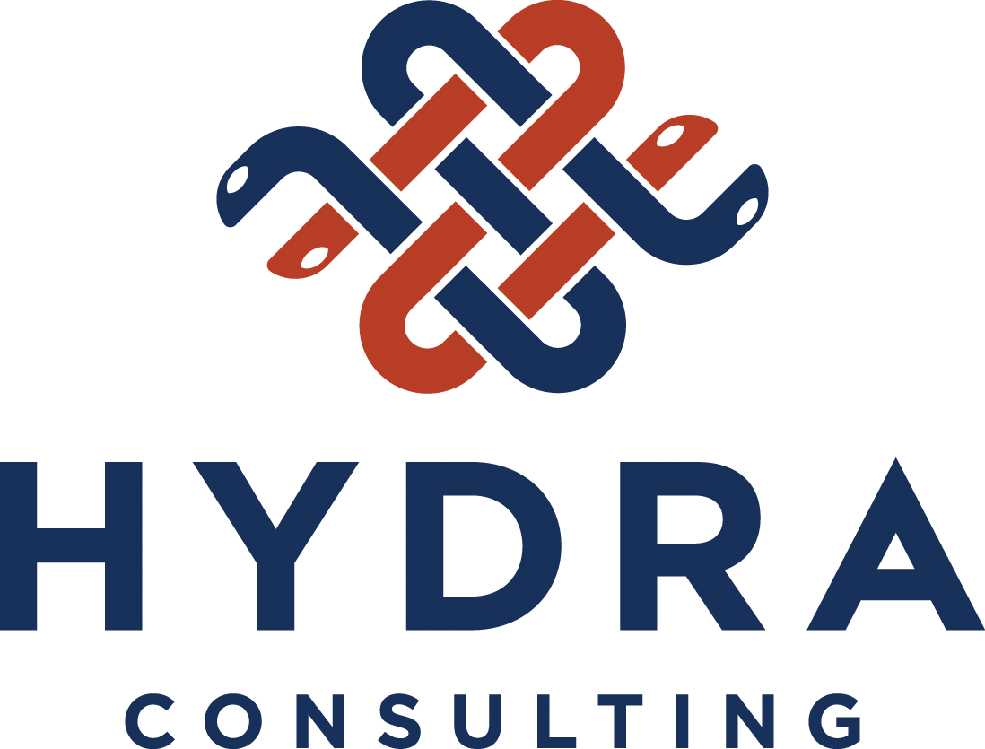 Hydra Consulting
