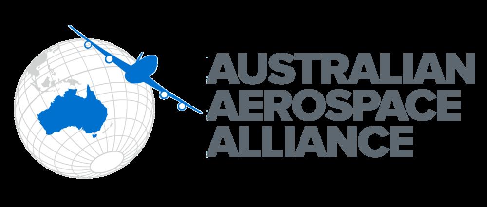 Australian Aerospace Alliance.png