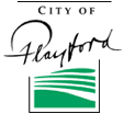 City of Playford.png