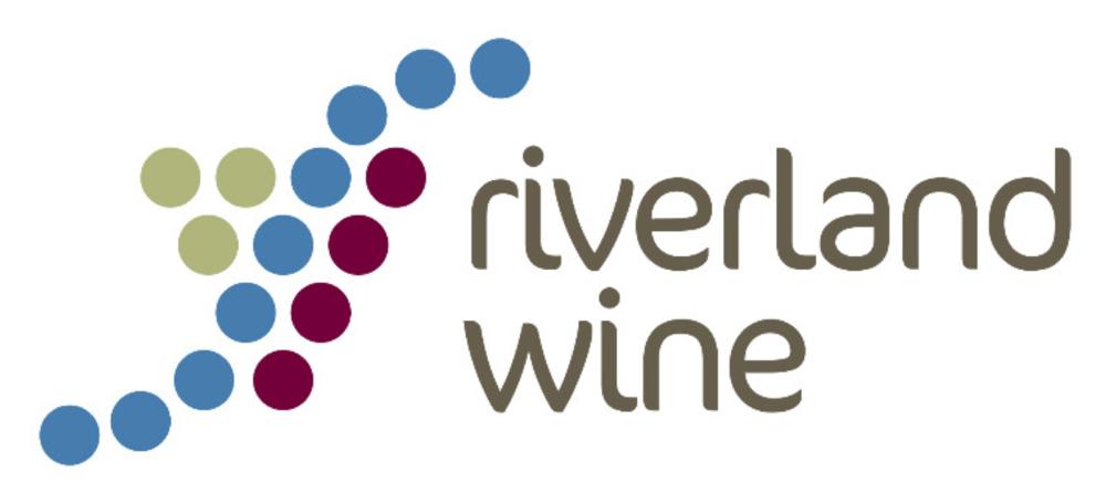 Riverland wine.png