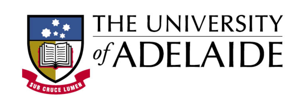 University of Adelaide.png