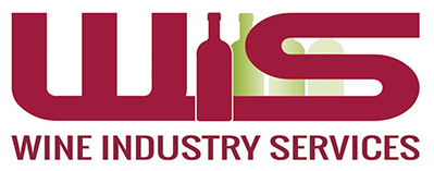 wine industry services.png