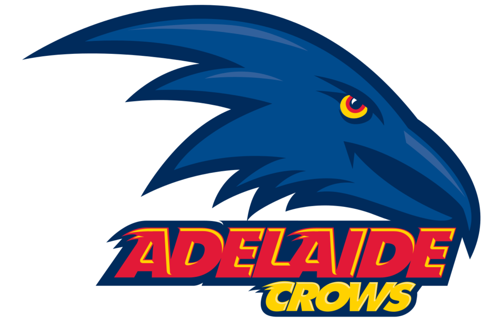 Adelaide_Crows.png