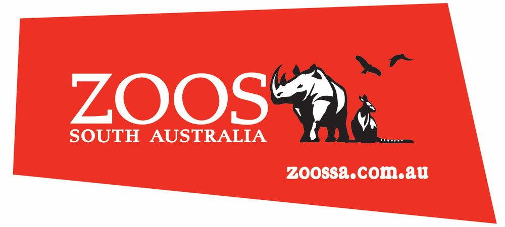 Zoos_SA.jpg