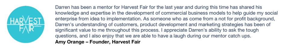Harvest Fair testimonial.png