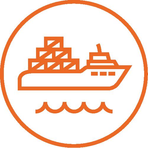 exports-orange-3pt.png