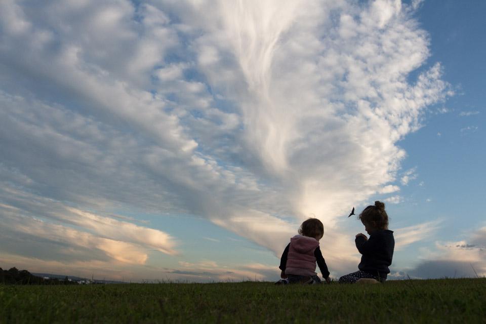 Open skies.jpg