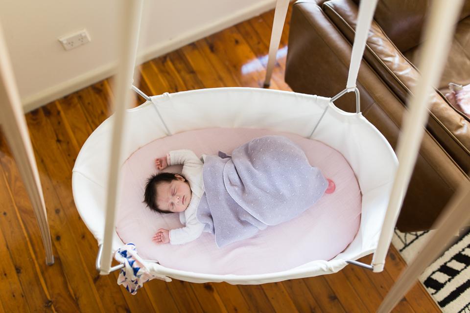 Baby Emi-66.JPG
