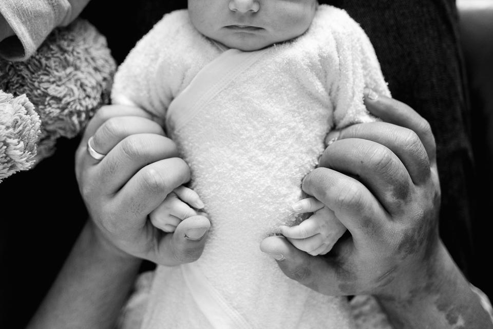Baby Emi-45.JPG